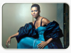 MichelleObamaVogue